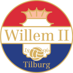 File:Willem II.png