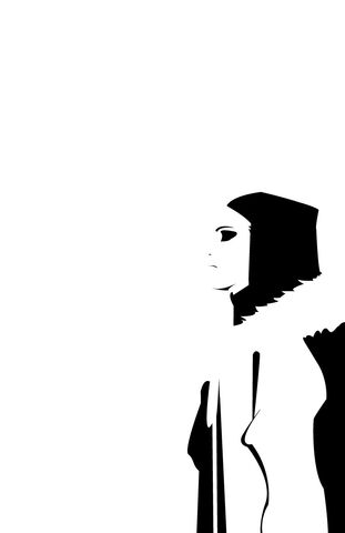 File:Ergo Proxy Logo.jpg