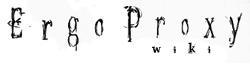 File:Logo-wiki.png
