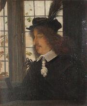 FrederickIIIDenmark