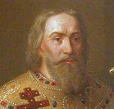 Feodor Romanov