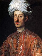 Ferdinando II de Medici