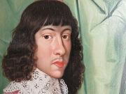 Hertug Ulrik (1611-1633)