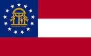 Georgiastateflag