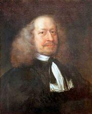 Adam-Olearius