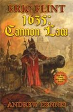 The Cannon Law