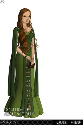 File:Avani cheld - Game of Thrones scene maker.jpg