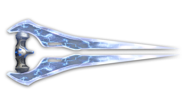 File:Energy sword.png