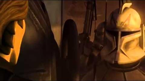 Star Wars The Clone Wars s03e19 Full Episodes