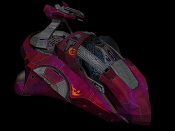 File:Halo specture.jpg