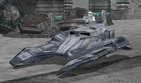File:ACV-Advanced Combat Vehicle.jpg
