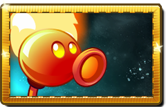 File:Fire Peashooter New Premium Seed Packet.png