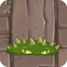File:Spikeweed2.png