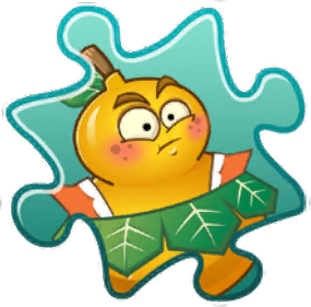 File:Firegourd Costume Puzzle Piece.png