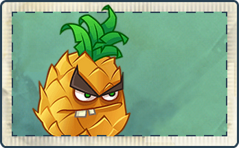 File:Pineapple Seed Packet.png