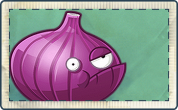 File:Onion Seed Packet.png
