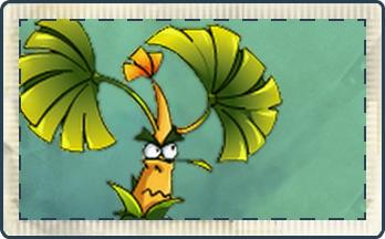 File:Banana Tree Seed Packet.png