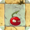 File:Small Cherry2.png
