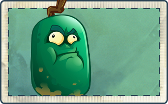 File:Winter Melon (PVZOL) Seed Packet.png