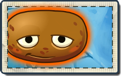 File:Hot Potato New Frostbite Caves Seed Packet.png