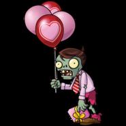 PVZ2 ZombieValenbrainz@3x
