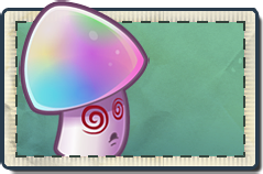 File:Hypno-shroom Seed Packet.png
