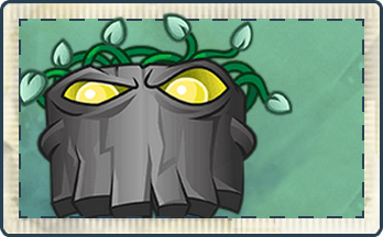 File:Grave Buster (Old PVZAS Design) Seed Packet.png