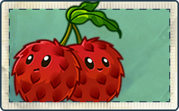 File:Lychee Bomb Seed Packet.png