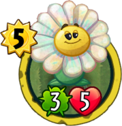 Power FlowerH