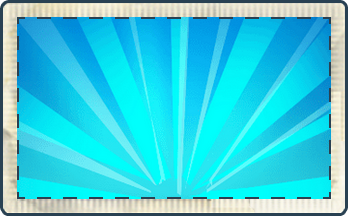 File:Blue Boosted Seed Packet.png