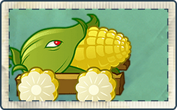 File:Cob Cannon Seed Packet.png