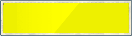 File:Long Yellow Seed Packet.png