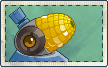 File:Cob Cannon (New Design) Seed Packet.png