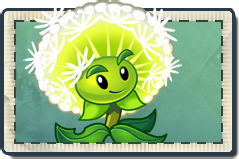 File:Dandelion Seed Packet.png