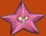 File:Sea Starfruit.png
