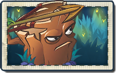 File:Oak Archer New Dark Ages Seed Packet.png