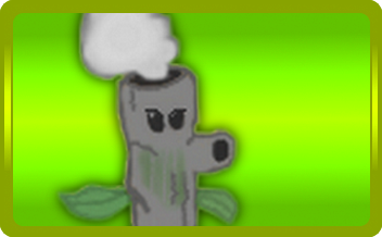 File:Smoke Plant Green Seed Packet.png
