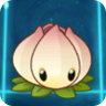 File:Power Lily2.png