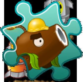 File:Coconut Cannon Costume Puzzle Piece.png