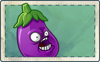 File:Eggplant Seed Packet.png