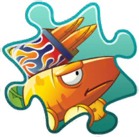 File:Carrotlauncher Costume Puzzle Piece.png