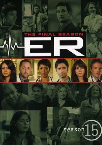 File:Season fifteen.jpg