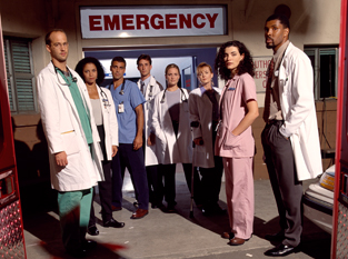 File:Season3 cast.jpg