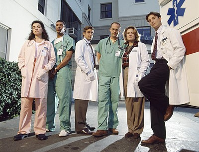File:ER Cast Season 1.jpg