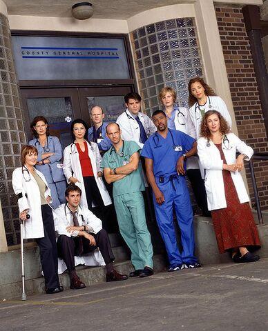 File:Season8 cast.jpg