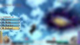 Dissidia 012 RPG modo.jpg