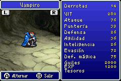 Archivo:Estadisticas Vampiro.png