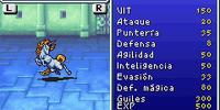 Unicornio (Final Fantasy)