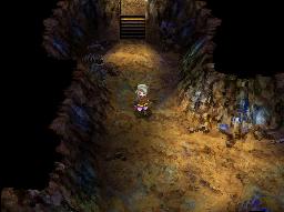 Entrada de la Cueva del Altar.png