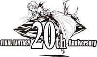 Logo Final Fantasy 20th Anniversary.jpg